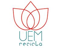 UEM Recicla