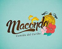 Macondo Restaurant