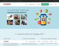 CodigosQR.tk