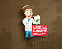 MedicinalMarijuanaDOC.com