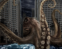 Project Octopus