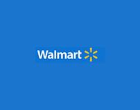 Walmart - Huggies Turma da Mônica