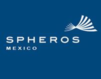 Spheros Mexico