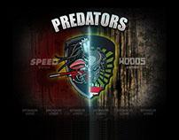 predatorspanama.com
