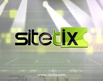 Comercial Sitetix