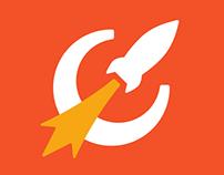 Elo Rocket - Institucional 2016