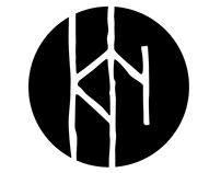 KARL NEUMANN • LOGO 1