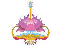 Freeland -  Hippie Festival '08