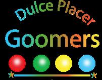 Goomers Design