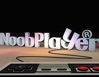 NoobPlayer