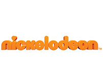 Motion Graphics... Nickelodeon