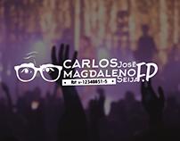 Carlos J. Magdalenos Seija WEB SITE