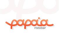 Papaia Ristobar