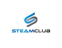 SteamClub - Facebook Posts