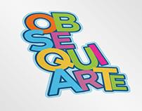 Logotipos Realizados