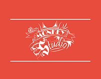 Video - Demos Espectros de Audio Monkey