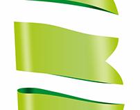 Archviz Brasil - Redesign de Logo
