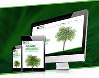 Kaplan - Website
