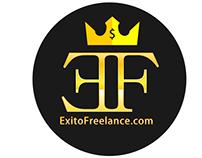 www.EXITOFREELANCE.com
