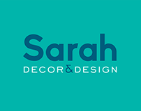 Sara Decor&Design