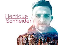 CD Demo Henrique Schneider