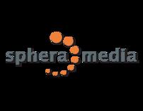 SpheraMedia S.A.C.