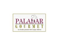 """Productos """"Paladar Gourmet"""""""