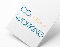 Blog Conheça o Coworking