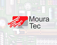 Moura Tec
