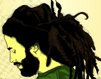Ilustração Vitor Sagaz