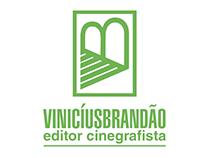 Vinícius Brandão