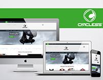 E-commerce | Circless