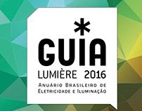 Guia Lumiére 2016