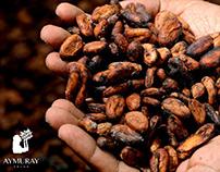 "Proyecto "" Aymuray Cacao"""