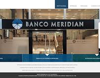 Banco Meridian
