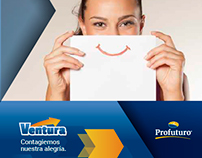Proyecto Racional Ventura