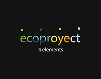 ecoproyect