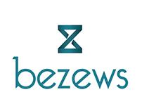 Bezews - Fotografia