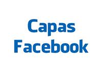 Capas para o Facebook