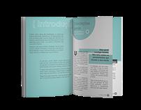 Comece a Meditar | Ebook