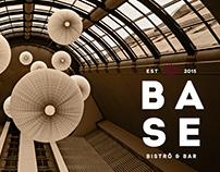 BASE - Bistrô & Bar