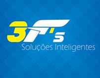 3F's Soluções Inteligentes