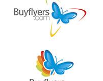 BuyFlyers