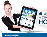// Cliente: Handytech