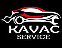 Kavac Services