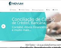 Novum It Solutions