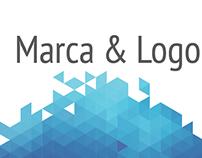Marca & Logo