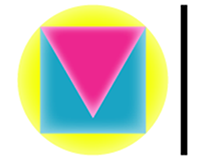 Identidade Visual MUC