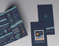 Trifold Brochure-GALOTRANS