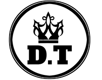 Logo Davi Turismo